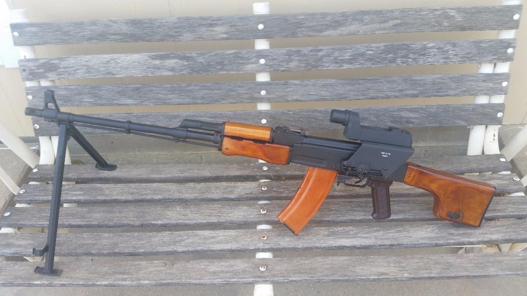 RPK74withRussianMilitaryKobra.jpg